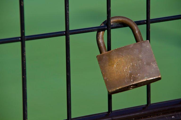 エックスサーバーの無料SSLをドメインに追加・設定する方法