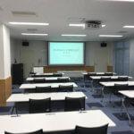 WordPressもくもく勉強会@本庄 第0回開催!今後も継続的に開催予定です
