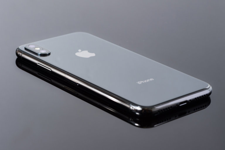 パソコンを使わないでiPhoneだけでiOSをアップデートする方法