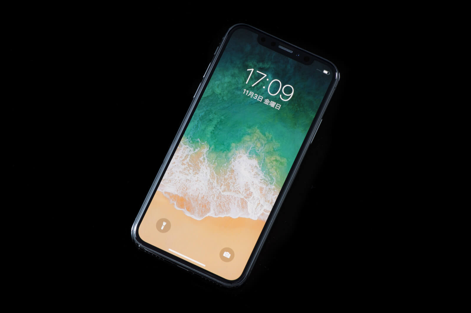 auのiPhoneをSIMロック解除して、SIMフリー端末として使えるようにする方法