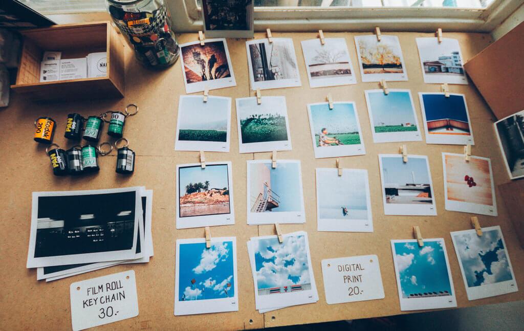 ページ表示を高速化!画像を遅延読み込みさせるWordPressプラグイン「Lazy Load – Optimize Images」