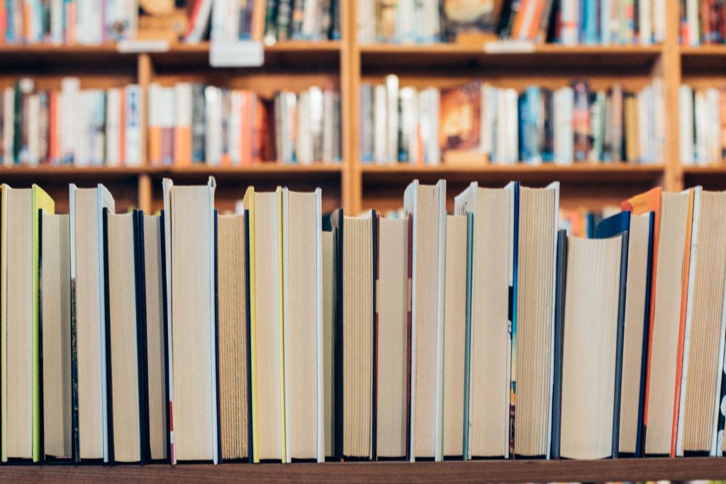 【初心者向け】WordPressの勉強におすすめの本4選