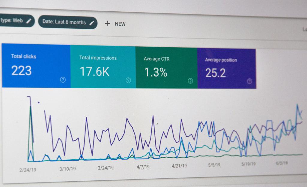 Google Analyticsなどを管理画面から簡単に導入・確認できるWordPressプラグイン「Site Kit by Google」の使い方・設定方法