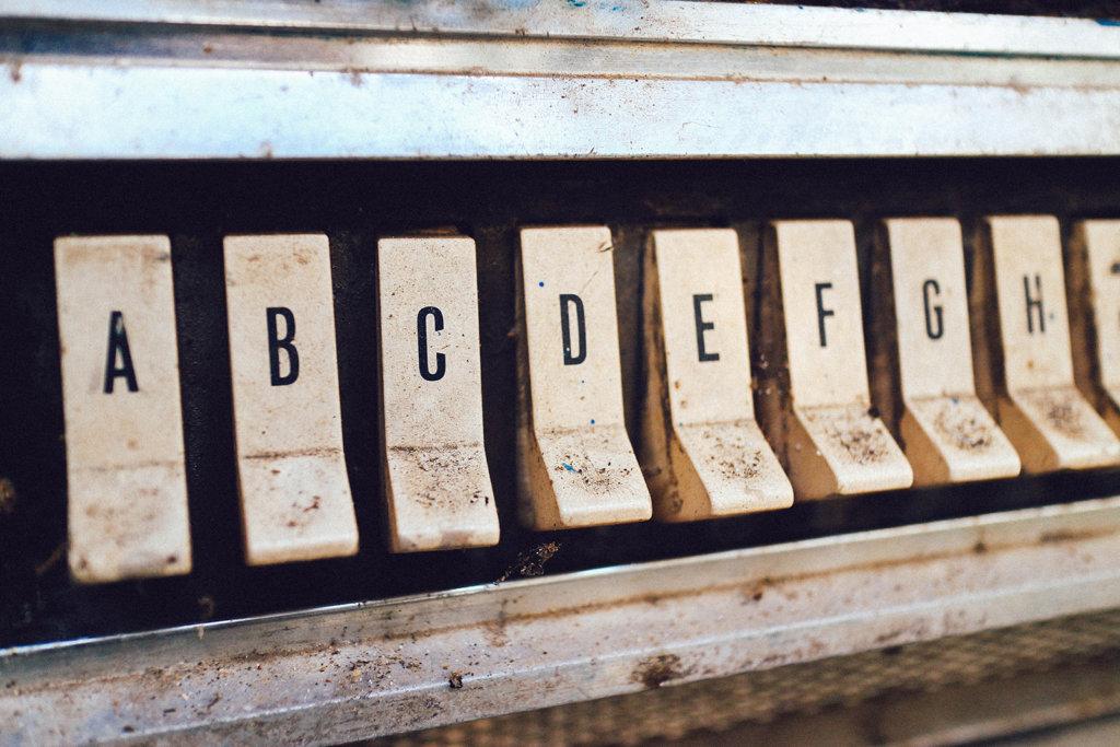 【WordPress】ボタンブロックの使い方