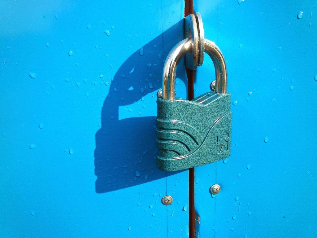 【WordPress】ページにパスワードを設定してアクセス制限する方法